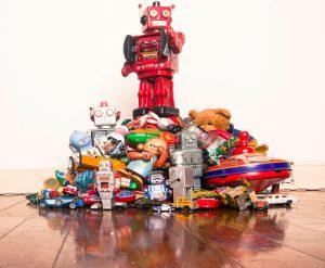 toxic toys