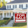 Selling Your Home? Environmental Testing is Key