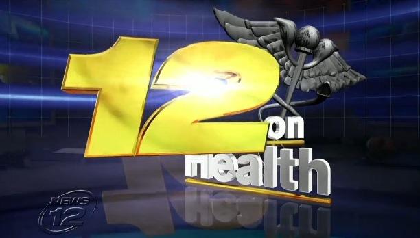 mold-health-asthma