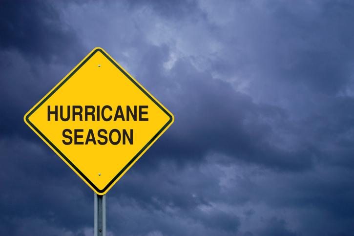 Hurricane Storm Preperation Rtk Environmental Group