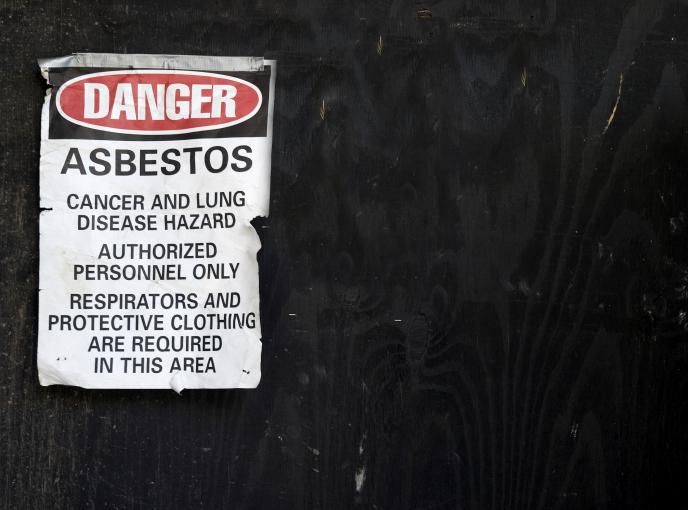 asbestos-danger