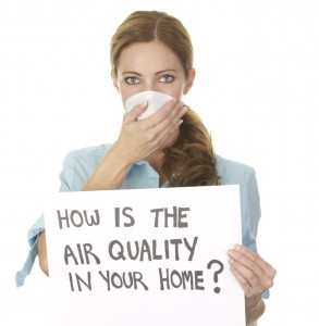 indoor-air-quality-testing