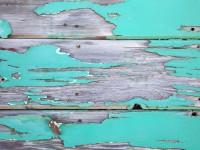 lead paint dust