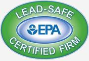 lead testing mold fairfield county
