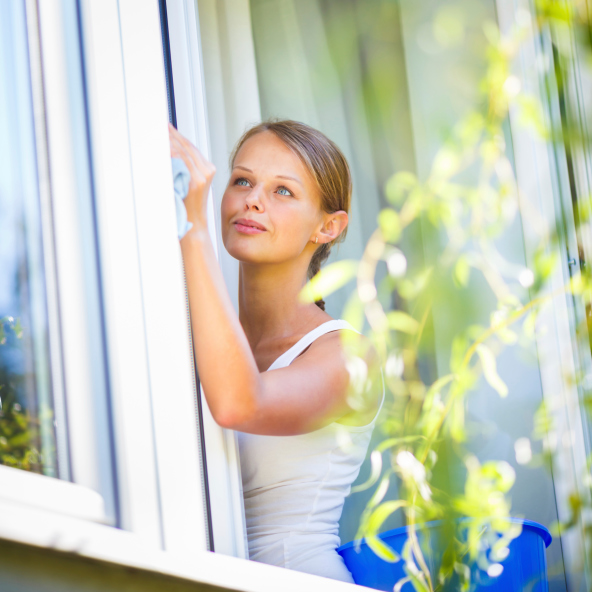 Window Cleaning Rtk Environmental Group