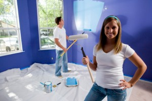 home renovation tips ny