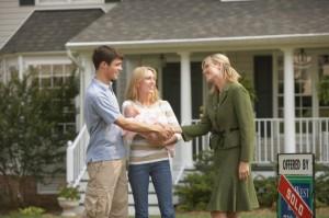 lead testing home rental