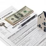 Lead Testing real estate