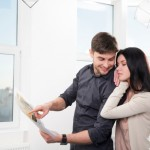 Lead Disclosure Home Buyer