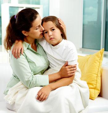 Sick Child Lead Poisoning Rtk Environmental Group