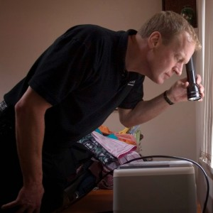 Robert Weitz home inspection