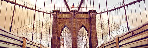 Brooklyn Bridge Mold Testing Rtk Environmental Group