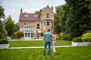Your Home Inspection Checklist Environmental Testing