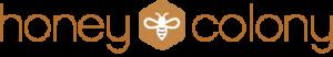honeycolony-logo
