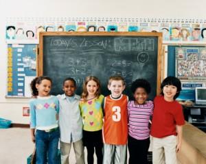 Environmental Testing - Schools