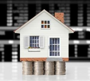 lending due diligence