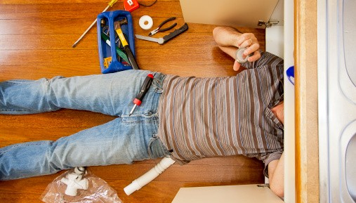Avoid These 3 Hidden DIY Renovation Mistakes
