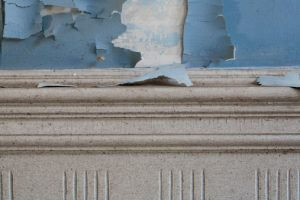 Important safety tips for renovating older homes rtk for What are the dangers of lead paint
