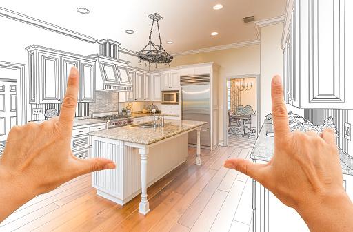 Important Safety Tips For Renovating Older Homes Rtk Environmental Group