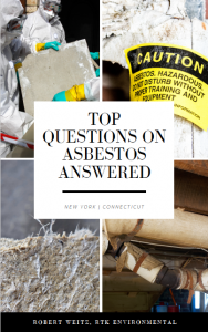 Asbestos - What You Need To Know