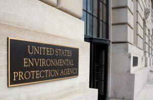 EPA water testing