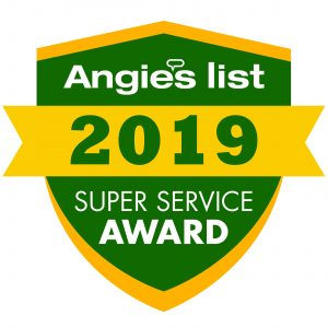 angie's list 2019