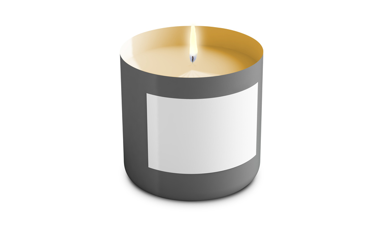 candle dangers