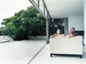 Indoor Air Quality furniture