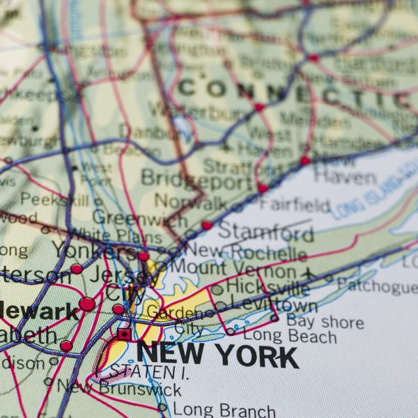 indoor air quality testing new york