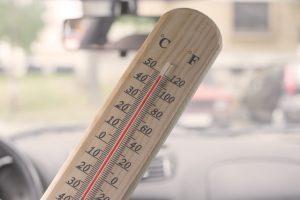 car air quality
