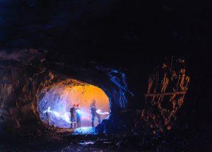 mining diseases