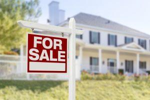 home sale advice